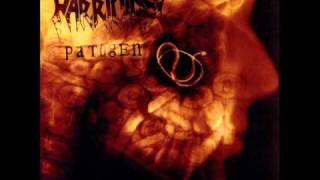 Parricide - Patogen