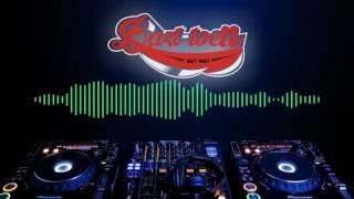 Cublak Cublak Suweng  | | Dubstep Remix 2016 @By Arie Basituna - Stafaband