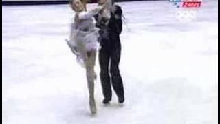 Lobacheva Averbukh FD 2002