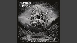 Die in Vain (Bonus track)