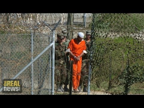 Ratner: Obama Must Move to Close Guantanamo Now