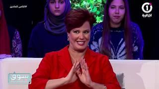 سوق النسا : شهرزاد كراشني و يعقوب مالك ( الحلقة كاملة )
