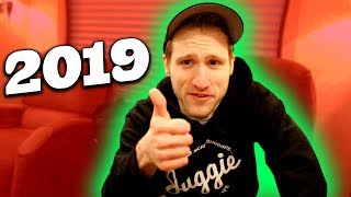 MCJUGGERNUGGETS MOVING OUT in 2019?!