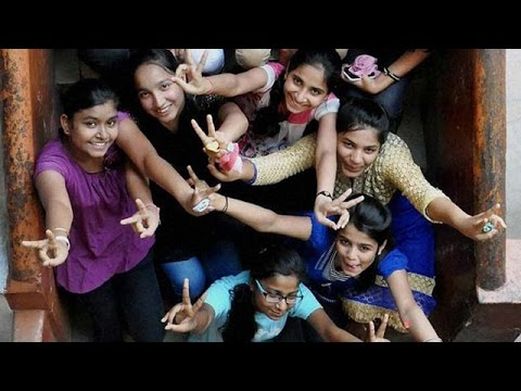 Uttarakhand board declared Class 10th and 12th results 2016