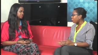 What To Consider When Hiring A Nanny - Pulse TV Live Highlights
