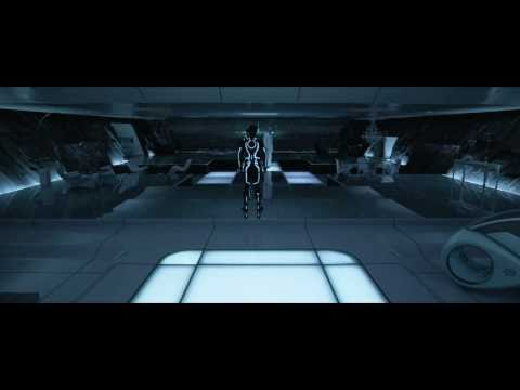 SKYFALL Offical Trailer from YouTube · Duration:  1 minutes 24 seconds