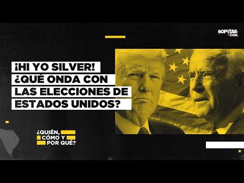 En YouTube: Elecciones en Estados Unidos: Trump vs. Biden y ¿cómo funciona el sistema electoral?