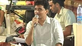 PHIR WHO BHOOLI SI YAAD AYI HAI FILM - BEGAANA -MUSIC BY SAPAN JAGMOHAN
