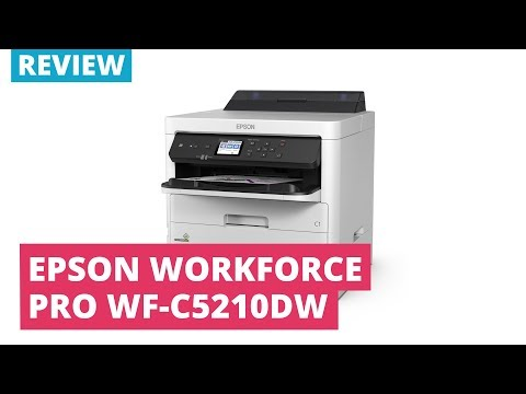 printerland-review:-epson-workforce-pro-wf-c5210dw-a4-colour-inkjet-printer