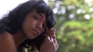 Смотреть клип Princess Nokia - Apple Pie