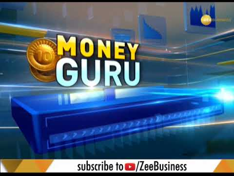 Money Guru: Debt vs Equity funds where to invest ?