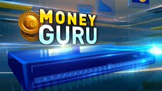 Money Guru: Debt vs Equity funds where to invest ?