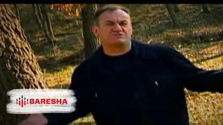 Mahmut Ferati Shko