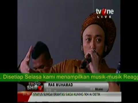 closing-statement-ras-muhamad-emillo-gangstarasta-radio-show-tv-one