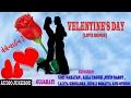 Love Songs Gujarati (Audio Jukebox) - Valentines Day Special Songs || T-Series Gujarati Whatsapp Status Video Download Free