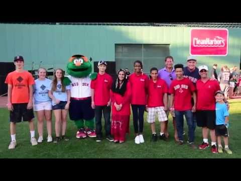 2015 Picnic In the Park Presented by Ace Tickets (Multimedia)