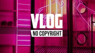 Kazura - Flashlight (Vlog No Copyright Music)