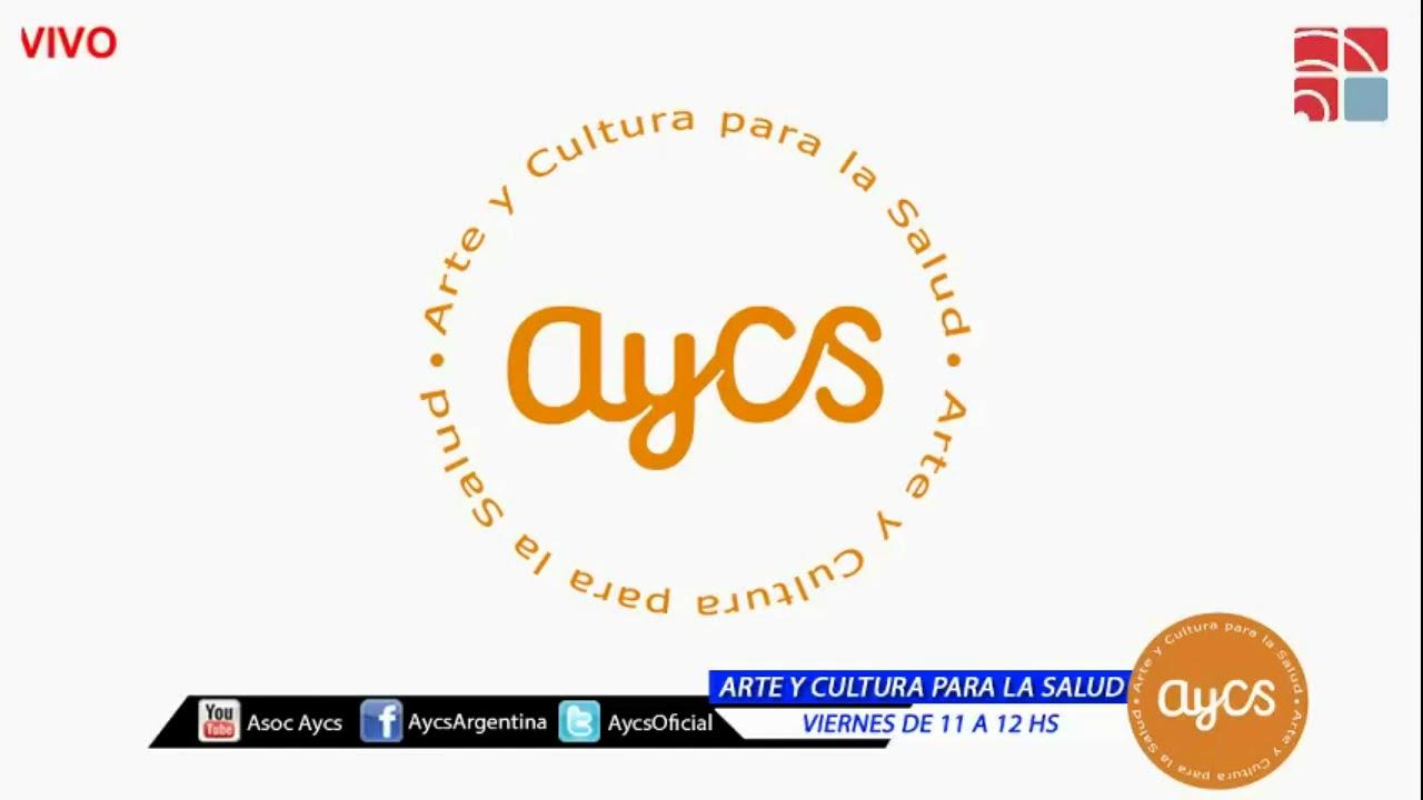 AyCS: PROACTIVA -14.12.18