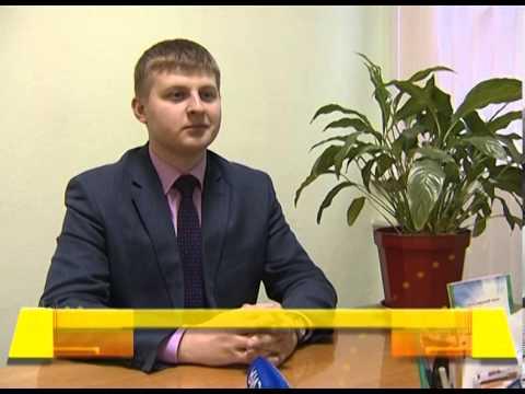 Филологический факультет МГУ им. Н.П. Огарева