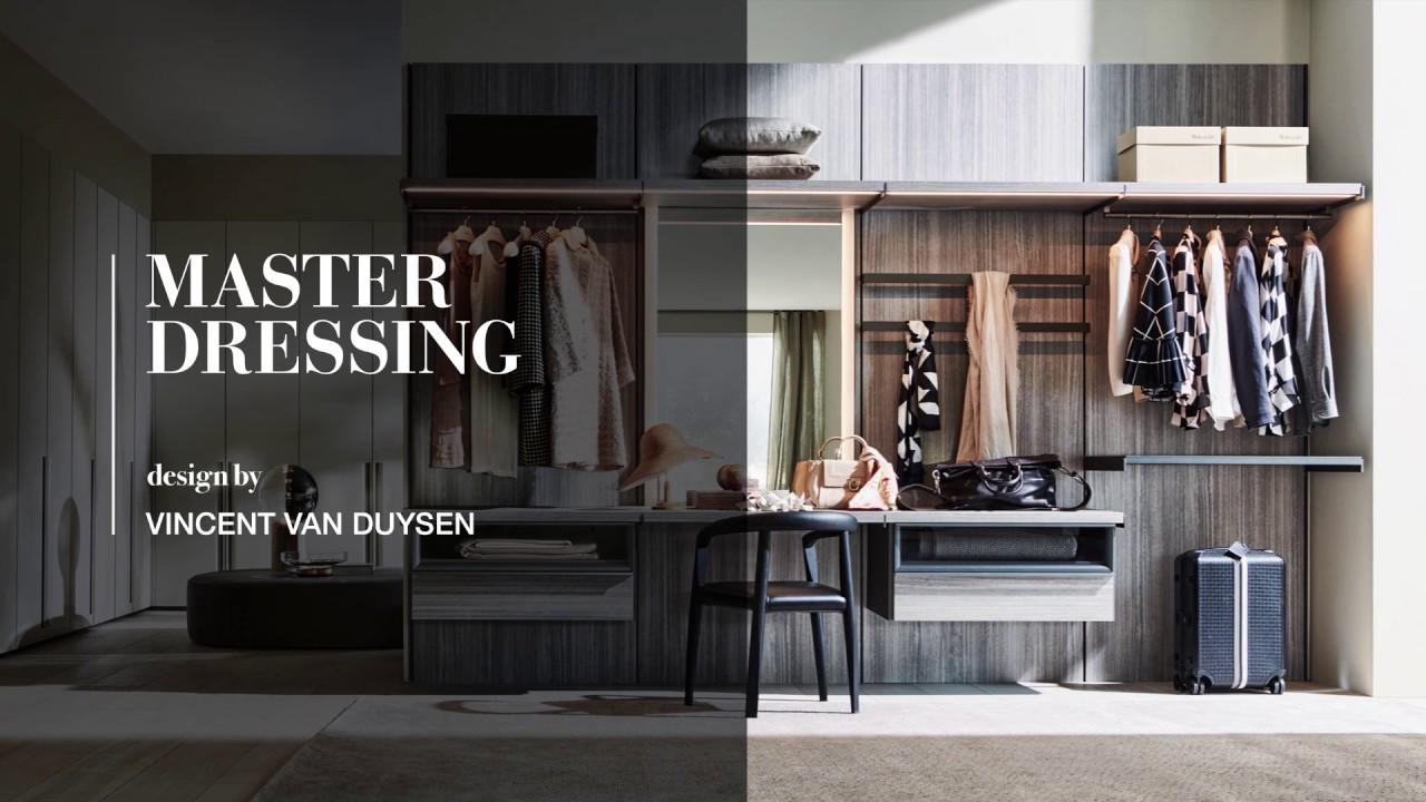 molteni c salone del mobile 2017 extended version youtube. Black Bedroom Furniture Sets. Home Design Ideas