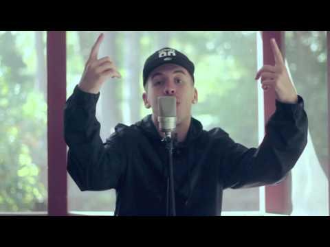 679 - Fetty Wap (ft. Austin Awake)
