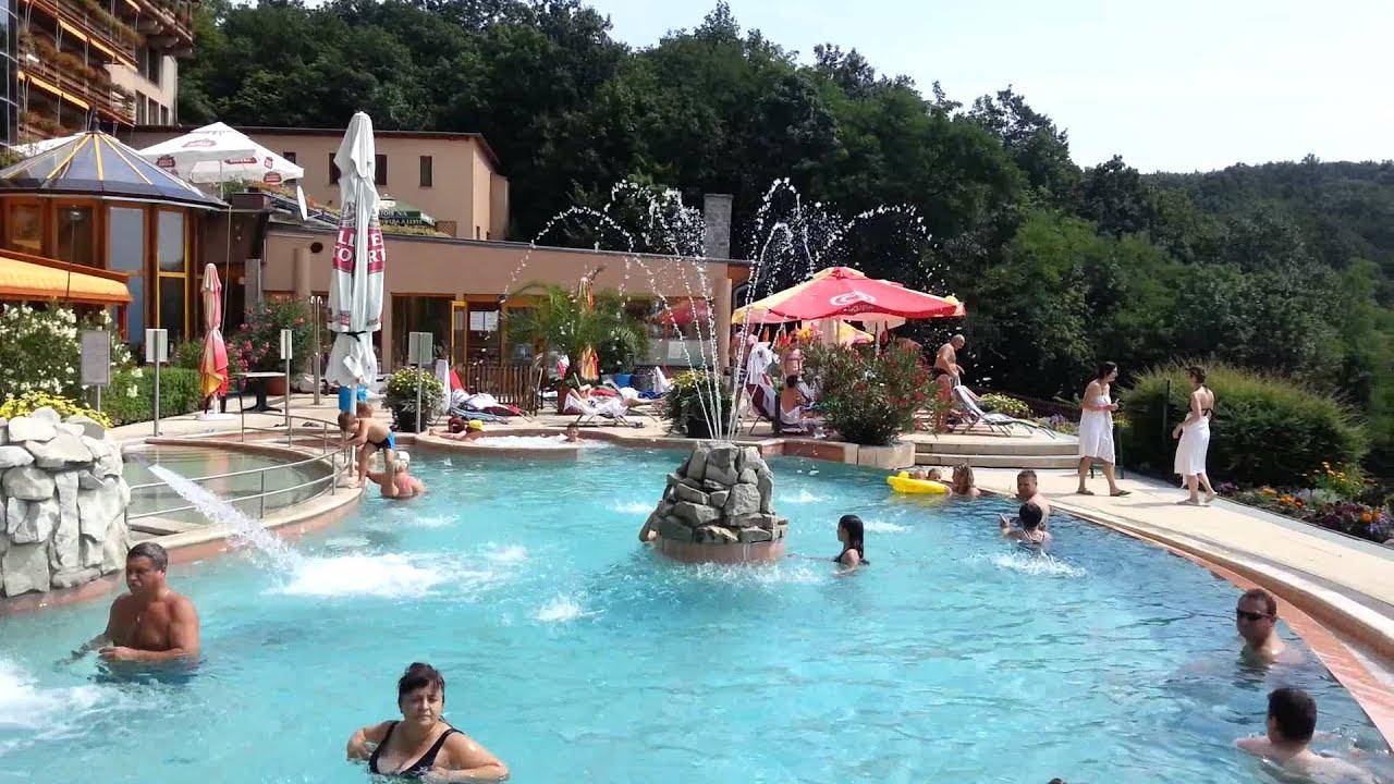 Hotel Silvanus Visegrd - Ngycsillagos szlloda