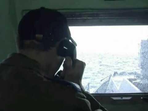 Israel navy intercepts Gaza-bound ships