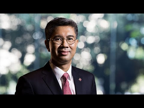 Malaysia Has Policy Room to Boost Growth, Minister Says