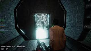 Scp Secret Laboratory Cheat Menu Working August 9 2018 From Youtube