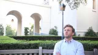 Ruben Fleischer: Interview - Vague Direction People