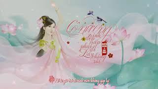Cô Nương Xinh Đẹp Sắp Phải Đi Lấy Chồng Rồi ♪ Beautiful Girl ♪ Hàn Dung ft Nguyễn Khang