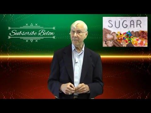 The Sugar in Fruit