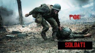 Poe - Soldati (Adio Mama)