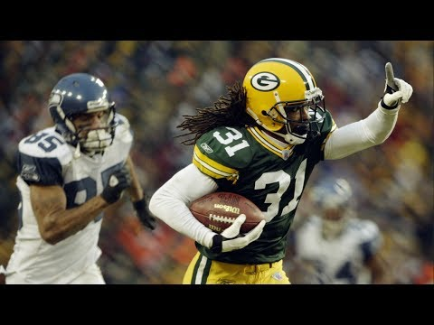 NFL's 10 Most HEARTBREAKING Season Ending Plays