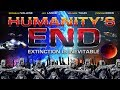 """A Space Adventure! """" Humanity's End """" - Free Full Movie"""