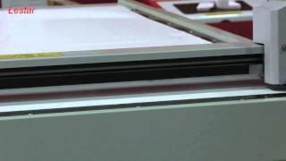 Lestar планшетный режущий плоттер(, 2015-02-02T08:49:00.000Z)