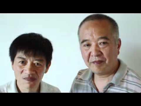 Interview with Dr. Fang Zhang, Zhejiang Univ, Hangzhou, China