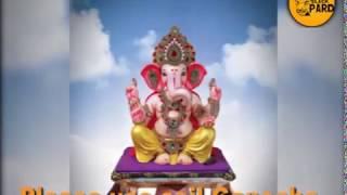 happy ganesh chaturthi | happy ganesh chaturthi status | happy ganesh chaturthi wishes 2019