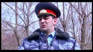 Kargin Haghordum - GAIshnik (Hayko Mko)