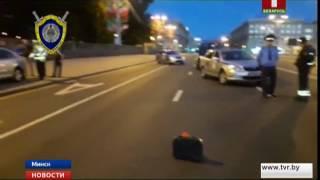 видео Беспилотные такси от известного сервиса Uber