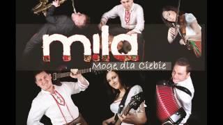 MILA-Monika