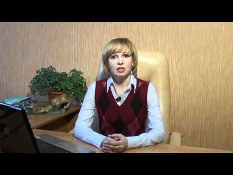 ипотка в Омске - ипотечные кредиты банков Омска
