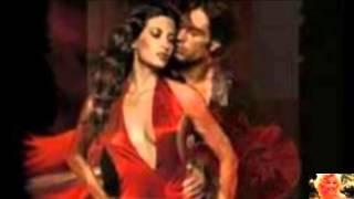 Media Luz Tango~Julio Iglesias