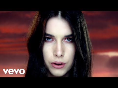 Calvin Harris - Pray to God (Official Video) ft. HAIM