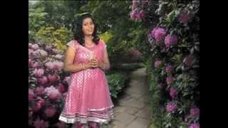 Mann Ke Shresthetha Yeshu - Sharon - Hindi Christian Songs 2013