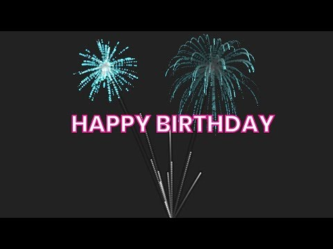 Fireworks animation effect with jquery Your Videos on VIRAL CHOP VIDEOS