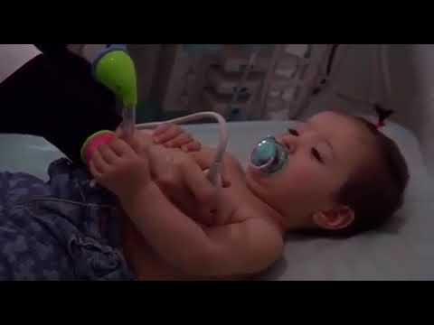Детский кардиолог. Врач-узи сердца. Курахова Айшат.
