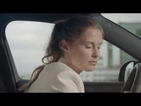 Volvo Cars to embed Google Assistant, Play Store and Maps