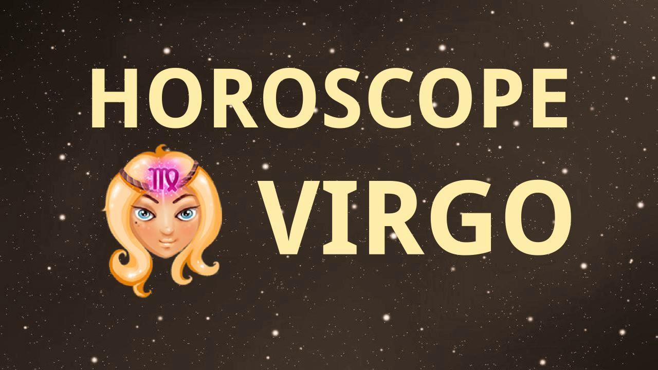 Virgo Truthstar Horoscope Daily Love