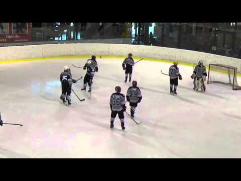 7. 2016 WSI 02 WCS - Finland Selects